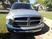 2005 dodge 2005 Dodge Ram 3500