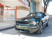 Ford Mustang Ford Mustang Bullitt GT